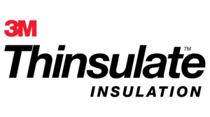 logo_3m-thinsulate-insulation
