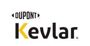 logo_Kevlar